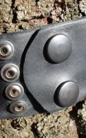 inner-tube-belt