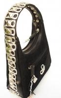 ringpull-handbag