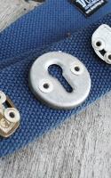 key belt