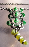 green-ring-pull-pendant-with-plastic