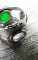 green-ringpull-Ring