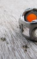 orange-ring-pull-Ring