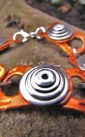 orange-ring-pull-bracelet