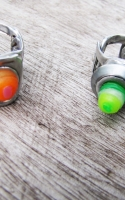ring-pull-rings